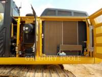 CATERPILLAR トラック油圧ショベル 336ELH equipment  photo 14
