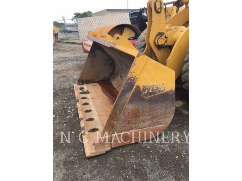 KAWASAKI WHEEL LOADERS/INTEGRATED TOOLCARRIERS 70ZIV-2 equipment  photo 8