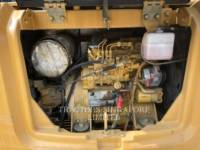 CATERPILLAR KETTEN-HYDRAULIKBAGGER 306E equipment  photo 20