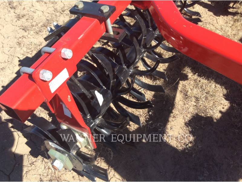 SUNFLOWER MFG. COMPANY AG TILLAGE EQUIPMENT SF4213-15 equipment  photo 11