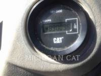 CATERPILLAR WHEEL LOADERS/INTEGRATED TOOLCARRIERS IT38G equipment  photo 22