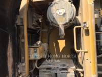 CATERPILLAR トラック油圧ショベル 320D2GC equipment  photo 7
