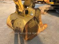 CATERPILLAR TRACK EXCAVATORS 320EL equipment  photo 14
