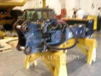 CATERPILLAR HERRAMIENTA DE TRABAJO - MARTILLO H115ES equipment  photo 2