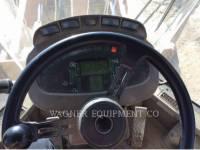 CASE ホイール・ローダ/インテグレーテッド・ツールキャリヤ 621D equipment  photo 11
