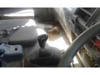 ISUZU CAMIONES DE CARRETER 850 WITH FASSI CRANE F150 equipment  photo 5
