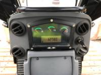 CATERPILLAR TRACK TYPE TRACTORS D 6 K2 LGP equipment  photo 21