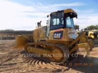 CATERPILLAR TRACTORES DE CADENAS D6K2 ST equipment  photo 3