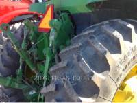 DEERE & CO. AG TRACTORS 7800 equipment  photo 11