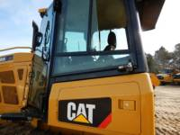 CATERPILLAR KETTENDOZER D5K2LGP equipment  photo 22