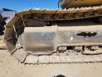 CATERPILLAR トラック油圧ショベル 336ELH equipment  photo 7