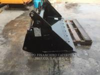 Caterpillar UL – CUPĂ BUCKET 72 PULGS. equipment  photo 2