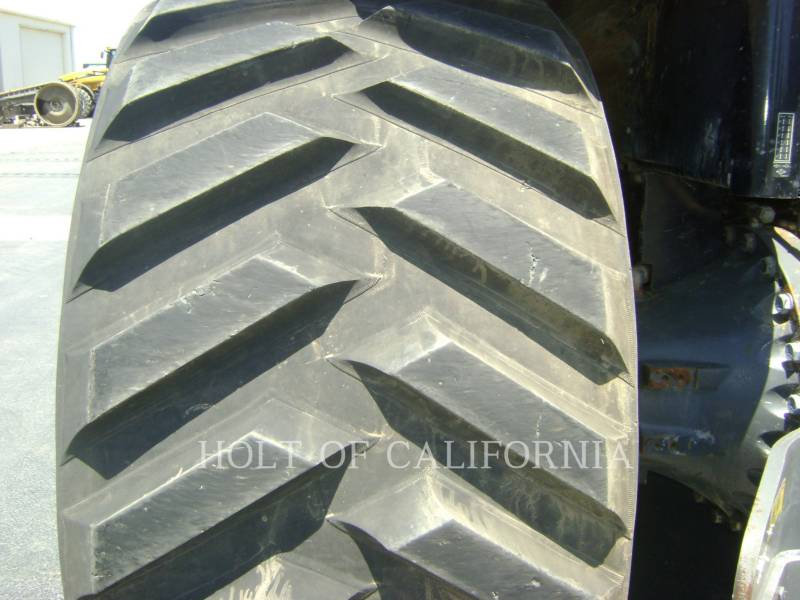 CHALLENGER AG TRACTORS MT875B     GT10784 equipment  photo 13
