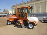 BROCE BROOM EQUIPO VARIADO / OTRO CRT350 equipment  photo 2