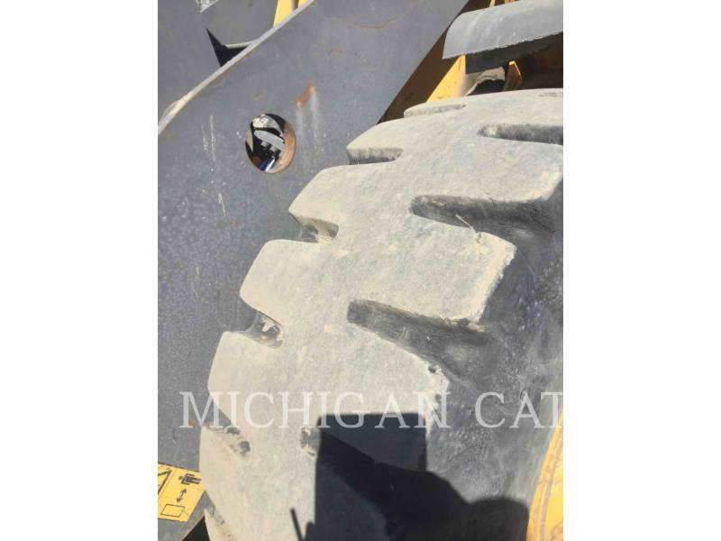 VOLVO CONSTRUCTION EQUIPMENT WHEEL LOADERS/INTEGRATED TOOLCARRIERS L90F equipment  photo 10