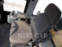 CATERPILLAR 轮式装载机/多功能装载机 IT38H equipment  photo 2