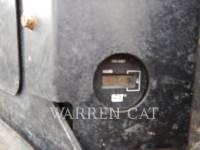 CATERPILLAR トラック油圧ショベル 303E CR equipment  photo 9