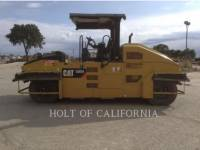 Equipment photo CATERPILLAR CW34 ASPHALT PAVERS 1