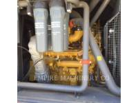 ATLAS-COPCO AIR COMPRESSOR XAS1800CD equipment  photo 5