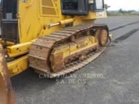 CATERPILLAR TRACTEURS SUR CHAINES D6KXL equipment  photo 17
