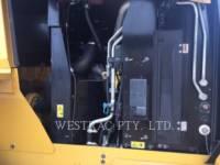 CATERPILLAR 轮式装载机/多功能装载机 938K equipment  photo 19
