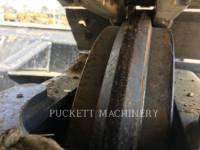 CATERPILLAR EXCAVADORAS DE CADENAS 308E2 equipment  photo 20