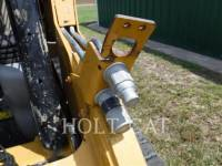 CATERPILLAR PALE CINGOLATE MULTI TERRAIN 259B3 equipment  photo 19