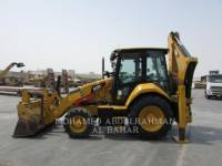 CATERPILLAR TERNE 422F2STLRC equipment  photo 2