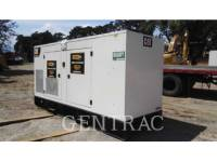 Equipment photo CATERPILLAR XQP300 PORTABLE GENERATOR SETS (OBS) 1