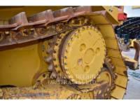 CATERPILLAR ブルドーザ D6TXL equipment  photo 12
