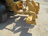 CATERPILLAR MOTONIVELADORAS 140 H equipment  photo 6