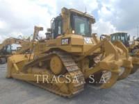 CATERPILLAR TRATORES DE ESTEIRAS D6T equipment  photo 3