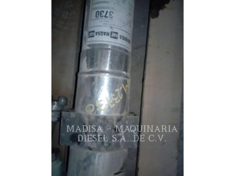 SULLAIR 作业机具 - 液压锤 MPB90 equipment  photo 1