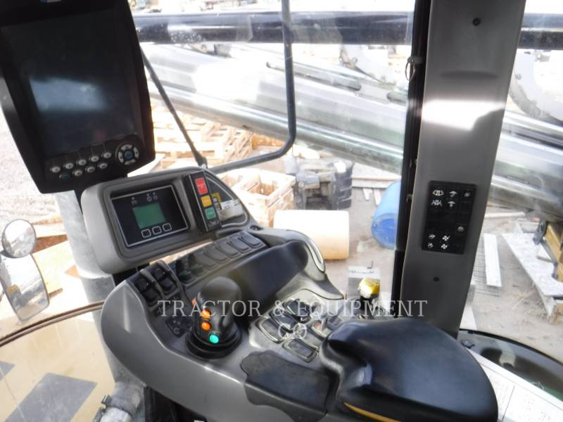 AG-CHEM ROLNICTWO - INNE 8204 equipment  photo 5