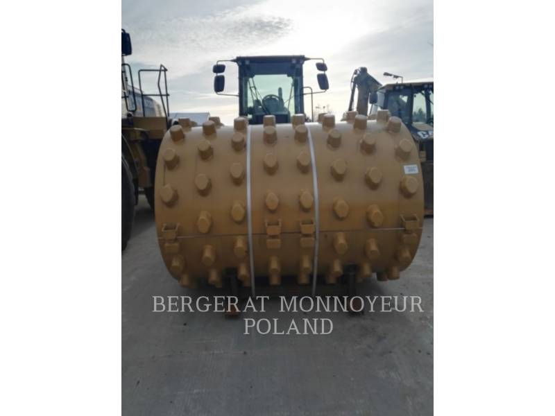 CATERPILLAR WALCE CS64B equipment  photo 4