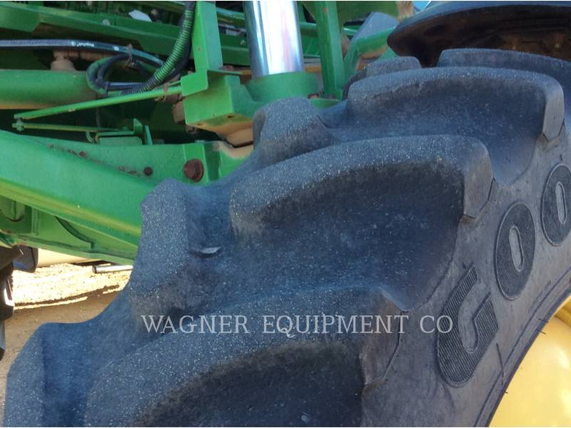 DEERE & CO. ROZPYLACZ 4830 equipment  photo 18