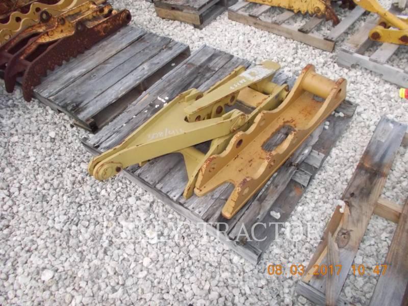 FLECO HERRAMIENTA: TENAZA 416E THUMB equipment  photo 1