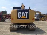 CATERPILLAR トラック油圧ショベル 312E L equipment  photo 6