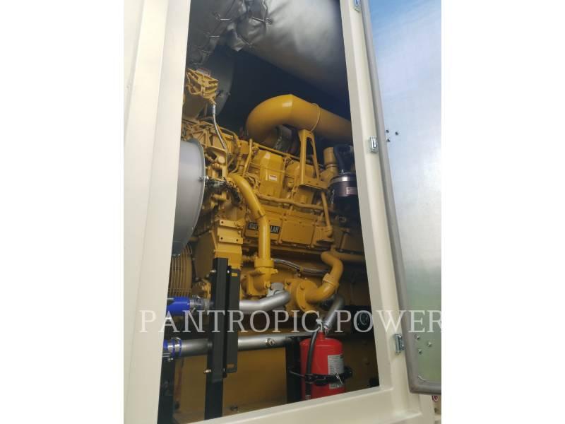 CATERPILLAR POWER MODULES XQ2000 equipment  photo 8