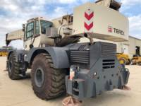 TEREX CORPORATION CRANES RT780 equipment  photo 4
