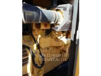CATERPILLAR 電源モジュール C15 PGAI equipment  photo 6