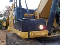CATERPILLAR TRACK EXCAVATORS 336EL H equipment  photo 6