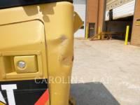 CATERPILLAR TRATTORI CINGOLATI D 5 K 2 XL equipment  photo 8