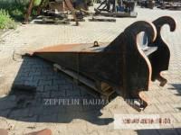 Equipment photo RESCH-KA-TEC GMBH 130 OVERIGE 1