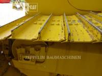 KOMATSU LTD. CIĄGNIKI GĄSIENICOWE D65PX equipment  photo 22