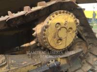 CATERPILLAR TRACTORES DE CADENAS D 6 R XL equipment  photo 7