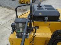 CATERPILLAR EXCAVADORAS DE CADENAS 325F CR equipment  photo 16