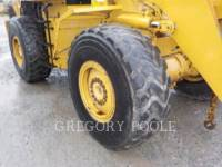 CATERPILLAR WHEEL LOADERS/INTEGRATED TOOLCARRIERS 938H equipment  photo 19