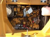 CATERPILLAR PELLES SUR CHAINES 308E2 RBQ equipment  photo 16