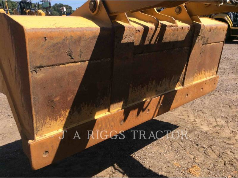 CATERPILLAR RETROEXCAVADORAS CARGADORAS 420F 4 equipment  photo 22